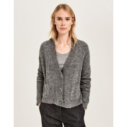 Cardigan Domani by Opus