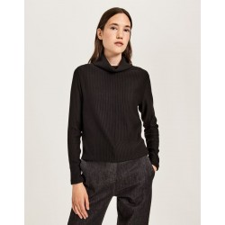 Roll neck shirt Soman by Opus