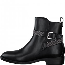 Booties by s.Oliver Red Label