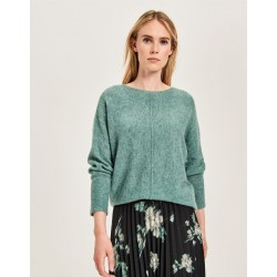Pullover Pahul by Opus