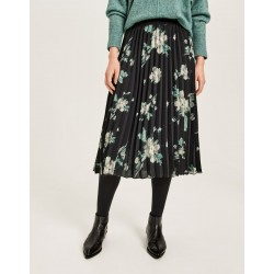 Pleated skirt Rico flower by Opus