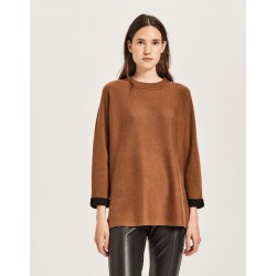 Pull long Pluma by Opus