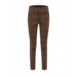 Trousers by Para Mi