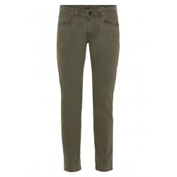 5-Pocket Jeans by Camel