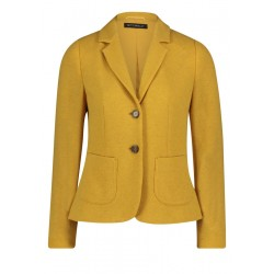 Blazer en laine by Betty Barclay