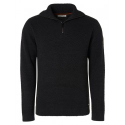 Regular Fit: Pullover by No Excess
