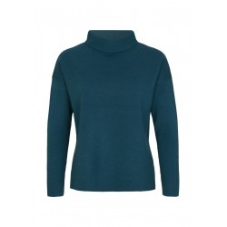 Pullover by s.Oliver Black Label