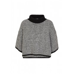 Pullover by comma CI