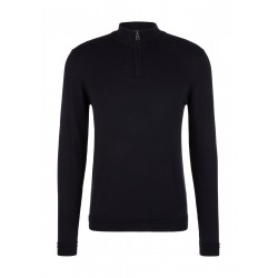 Pull by s.Oliver Black Label