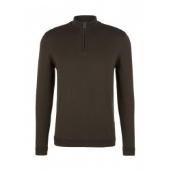 Wollpullover by s.Oliver Black Label