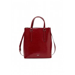 Shopper by s.Oliver Red Label