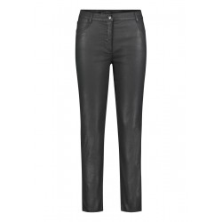 Basic trousers by Betty Barclay