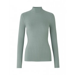 Pullover Magen by mbyM