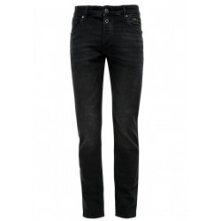 Slim Fit: Slim leg-Jeans by Q/S designed by