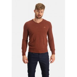 Sweater V-neck by State of Art