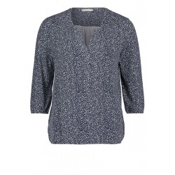 Mustershirt by Betty & Co