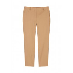 Trousers TORUP in twill quality by Marc O'Polo