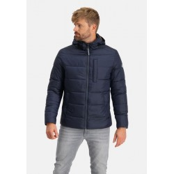 Steppjacke by State of Art