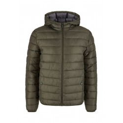 Steppjacke in Light Down-Optik by s.Oliver Red Label