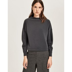 Sweater Gather by Opus
