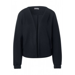 Cardigan décontracté by Street One