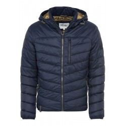Steppjacke by Camel