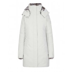 Manteau SMEGY by Save the Duck