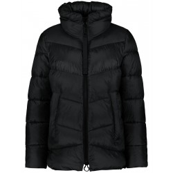 Quilted Jacket by Gerry Weber Edition