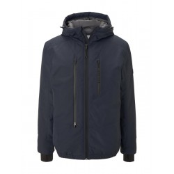 Wasserabweisende Jacke by Tom Tailor Denim