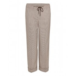 Trousers Manina by Opus