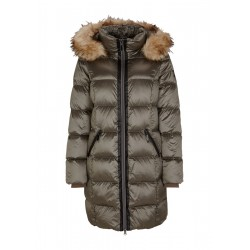 Manteau by Comma
