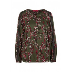 Blouse by s.Oliver Red Label