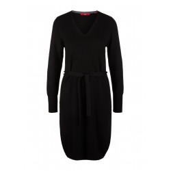 Knit dress by s.Oliver Red Label