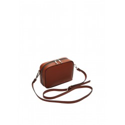 City Bag in leather look by s.Oliver Red Label