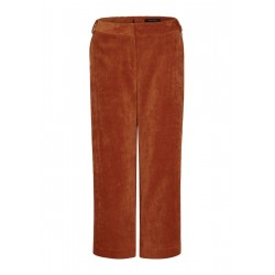 Pantalon by Comma