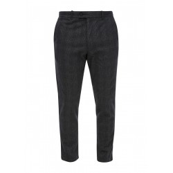 Trousers by s.Oliver Black Label