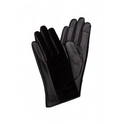 Handschuhe by s.Oliver Red Label