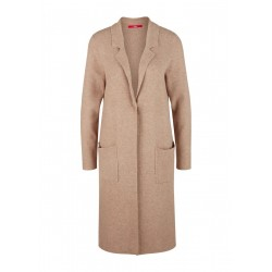 Long-Cardigan by s.Oliver Red Label