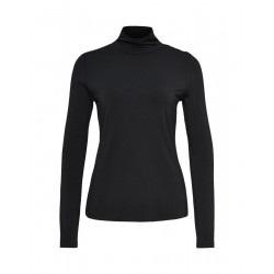 Turtleneck shirt Sunky by Opus