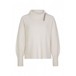 Wool sweater by s.Oliver Black Label