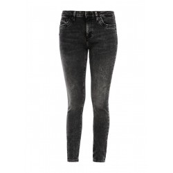 Super skinny leg jeans by Q/S designed by