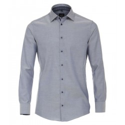 Business Shirt by Venti