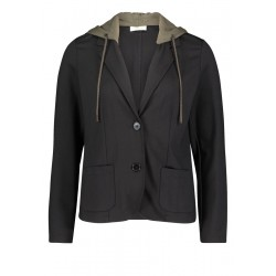 Blazer jacket by Cartoon