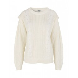Pullover Marin by mbyM