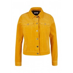Jacke by s.Oliver Red Label