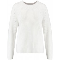 Pullover by Gerry Weber Collection