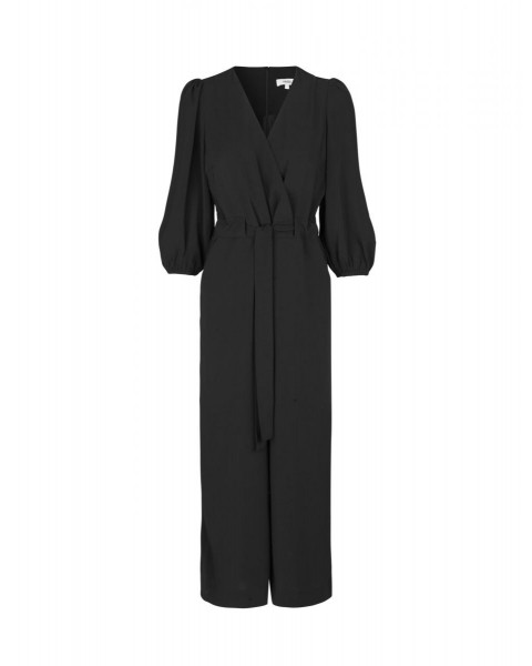 Jumpsuit Rayna by mbyM
