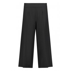 Jupe-culotte by Betty Barclay