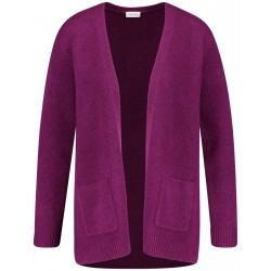 Open cardigan by Gerry Weber Collection