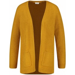 Offene Strickjacke by Gerry Weber Collection